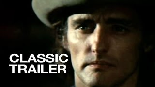 Blue Movie (1969) - Official Trailer