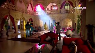 Madhubala - ??????? - 28th May 2014 - Full Episode (HD)