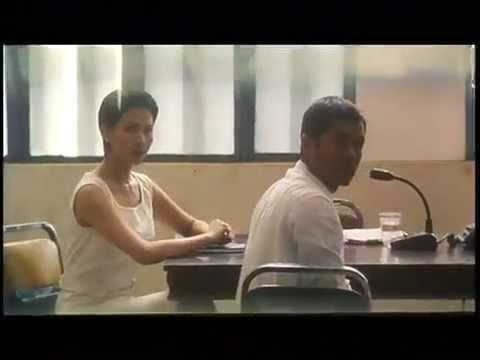 古天樂:1998【極度重犯】香港預告片