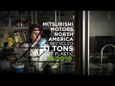 Dawn Perry - Environmental Engineer - Mitsubishi Motors - Normal, IL