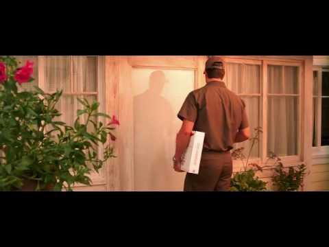 Charlie's Angels - Cameron Diaz Dancing Scene