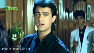 download lagu Tu Pyar Hai Kisi Aur Ka Dil Hai Ki gratis