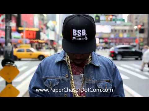 Troy Ave - Hot Nigga jackpot (bobby Shmurda lloyd Banks Remix) 2014 New Cdq Dirty No Dj video