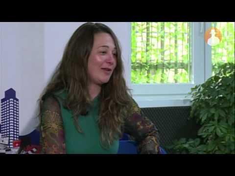 La Alcaldesa de Parla, Beatriz Arceredillo, repasa la actualidad política y del PSOE en prnoticias
