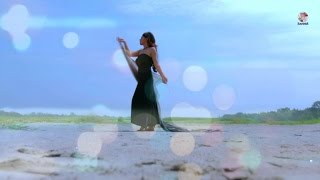 Masum - Gopone Nerobe - Soundtek Eid-ul-Azha 2016 Special