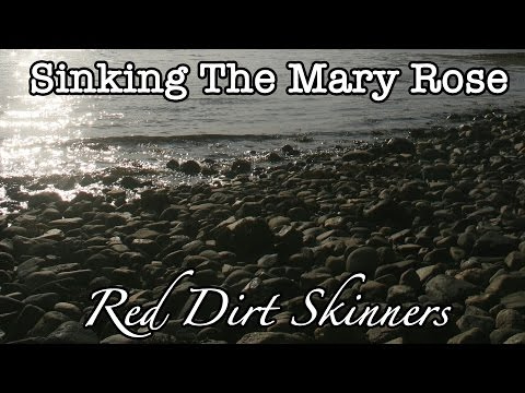 The Red Dirt Skinners is listed (or ranked) 45 on the list The Best Red Dirt Singers