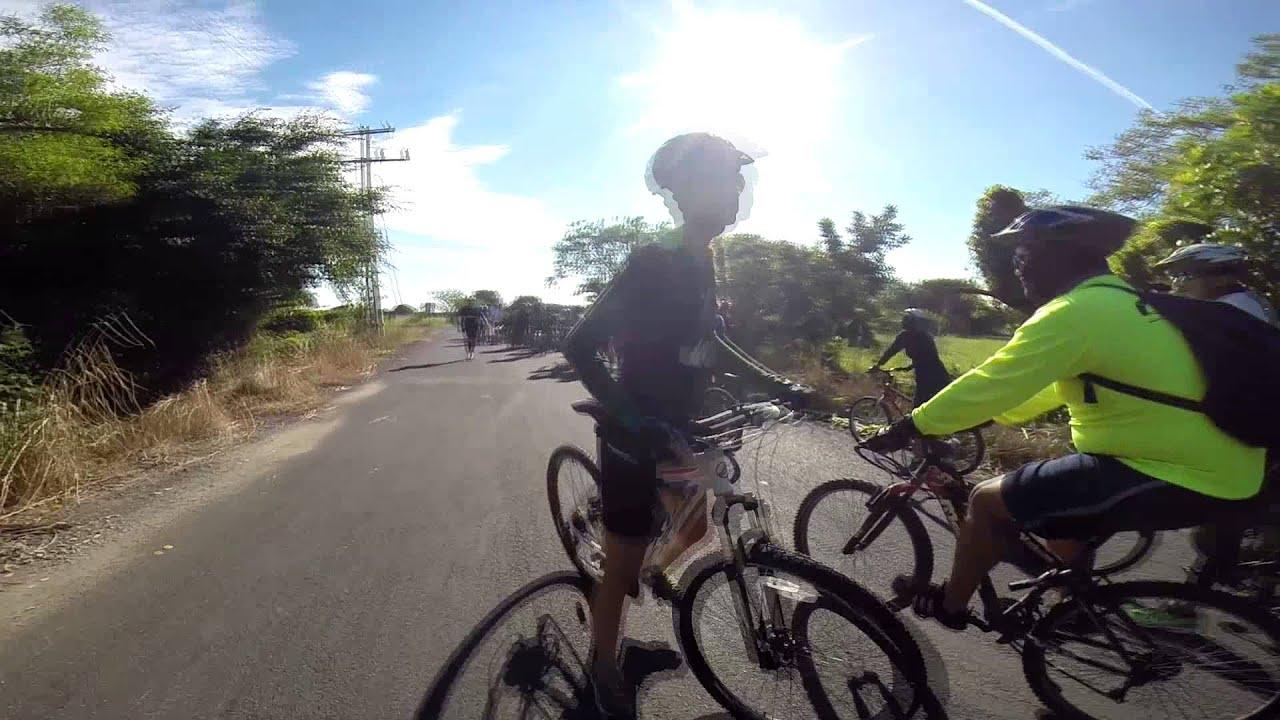 Bikers Xtreme Xtreme Bikers Tampico