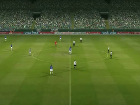Relatos de Closs (PES 2011)