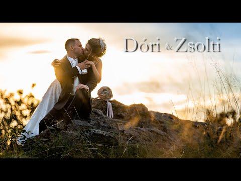 D&Zs Highlights (2020.07.18)