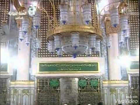 Foto umroh nur ramadhan