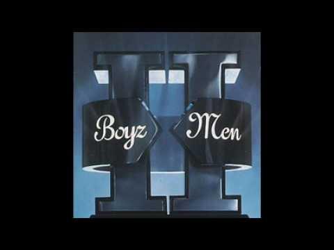 Boyz II Men - Star Spangled Banner/america Medley