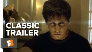 Donnie Darko (2001) Trailer #1 | Movieclips Classic Trailers