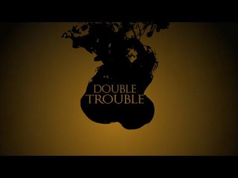 John Williams - Double Trouble