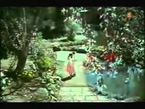 Panchi Re O Panchi - Hare Kanch Ki Chudiya video