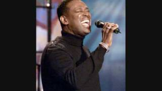 Watch Luther Vandross You Stopped Loving Me video