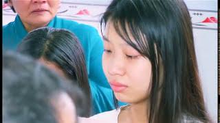 DAM TANG CHI NGUYEN THI THUY . 37T NGAY 08/12/2016 ( TAP 1 )
