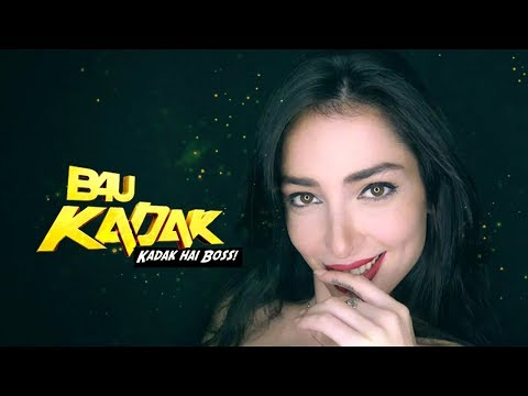 Dekhiye Ek Se Badkar Ek Movie - B4U Kadak Par 31st May, 2019