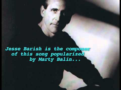 Hearts - Jesse Barish (Composers Version)