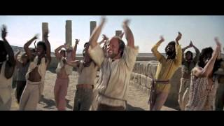 Watch Jesus Christ Superstar Simon Zealotes video