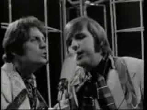 The Beach Boys - God Only Knows