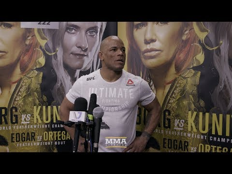 Hector Lombard Believes CB Dollaway Was Looking for a Way Out in Controversial Finish - MMA Fighting