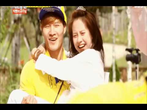 Sistar feat kim jong kook dating