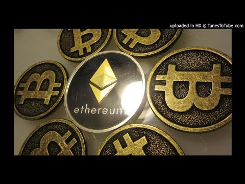 Ethereum Raiden Payment Network, Bitcoin Futures Approval, Bitcoin Futures In Russia - 160