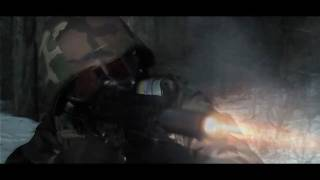 World War Z - World War Z Part One: The Battle of Yonkers (New Zombie Film)