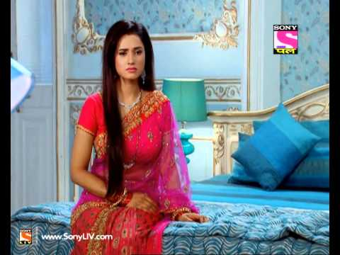 Ek Rishta Aisa Bhi - एक रिश्ता ऐसा भी - Episode 70 - 20th November 2014 video
