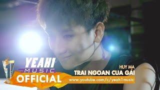 Video clip Trai Ngoan Cua Gái | Lâm Phúc Quân | Official Music Video