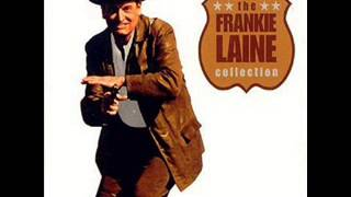 Watch Frankie Laine Riders In The Sky video