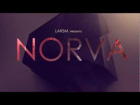 "LarsM - Norva (Original ""Clubby"" Mix) (2013) FREE DOWNLOAD!"