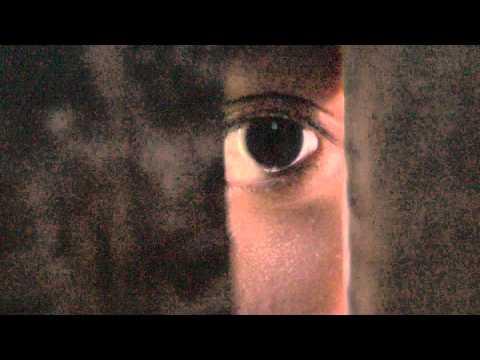 Silip Sa Bintana.. Mata Lng Kita. video