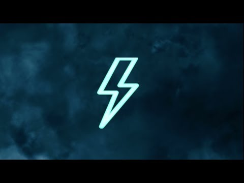Bilal Khan - Bijleeyan (Official Lyrics Video)