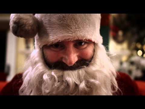 Kirk Cameron's Saving Christmas - Limited Engagement