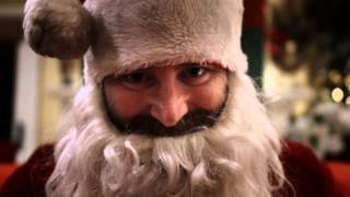 Kirk Cameron's Saving Christmas Trailer