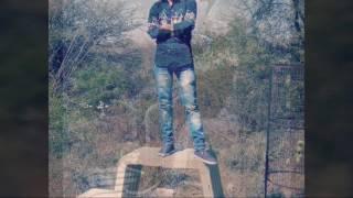 Ato kusto buker bhitor  Rameech Rahaman