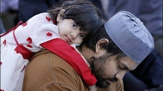 Setelah melihat video ini, anda akan menyadari Betapa Besarnya Pengorbanan Seorang Ayah