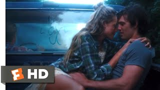 Endless Love (2014) - I Love You Scene (5/10) | Movieclips