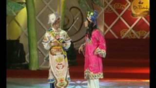 Hai kich - Tao quan 2009 CD1 (8/9)