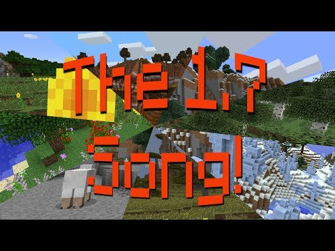 The 1.7 Song!