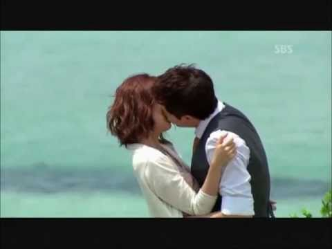 The Plot Summary Of [k-drama] Lie To Me (내게 거짓말을 해봐 2011) Final Ep16 Part 2 ♥ [hd] video