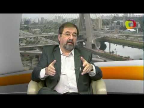 Dirigente revela real motivo por que Diego Lugano não voltou ao São Paulo