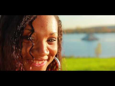 Download Lagu [ZOUK 2017] CuCus Feat Marik - Enmé Mwen MP3 Free