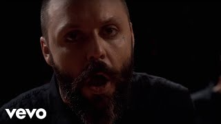 Watch Blue October Sway video
