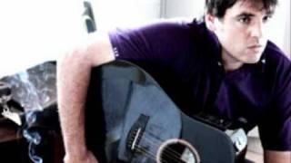 Watch Alex Lloyd Outside video