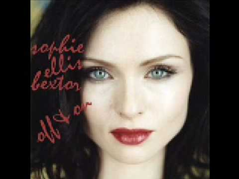 Sophie Ellis-bextor - Down with Love