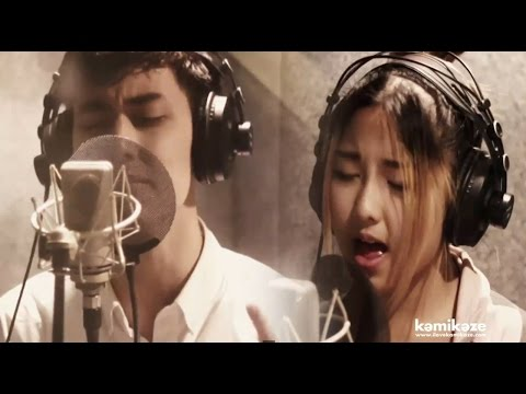 Special Single คนกลาง (Studio Version) - Part Kieran featWaii