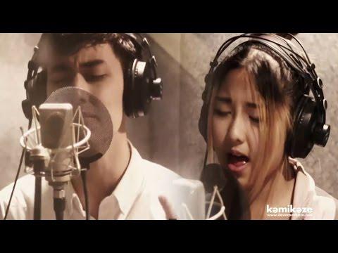Special Single คนกลาง (Studio Version) - Part Kieran featWaii