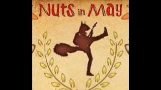 Watch Legendary Pink Dots Nuts In May video